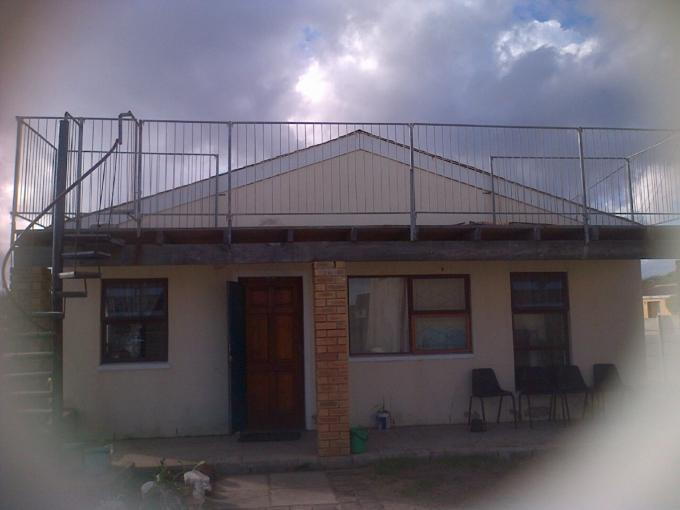 3 Bedroom House for Sale For Sale in Hawston - Private Sale - MR118012
