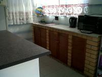 Kitchen - 10 square meters of property in Hawston