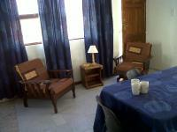 Lounges - 20 square meters of property in Hawston