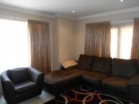 Lounges - 16 square meters of property in Boksburg