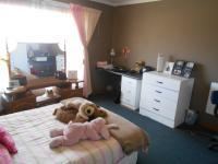 Bed Room 1 - 21 square meters of property in Emalahleni (Witbank)