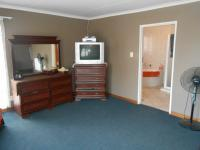 Main Bedroom - 38 square meters of property in Emalahleni (Witbank)