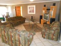 Lounges - 38 square meters of property in Emalahleni (Witbank)