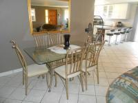 Dining Room - 16 square meters of property in Emalahleni (Witbank)