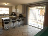 Kitchen - 22 square meters of property in Emalahleni (Witbank)
