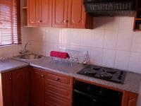 Kitchen - 10 square meters of property in Lotus Gardens