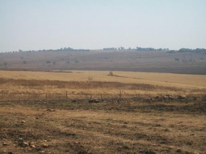 Smallholding for Sale For Sale in Krugersdorp - Private Sale - MR118062