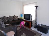 Lounges - 12 square meters of property in Germiston