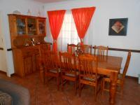 Dining Room - 13 square meters of property in Magalieskruin