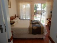 Main Bedroom - 23 square meters of property in Magalieskruin