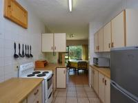 Kitchen of property in Margate