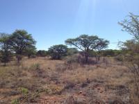 Land in Kathu