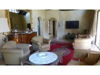 Lounges - 83 square meters of property in Hout Bay