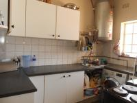 Kitchen - 7 square meters of property in Florida