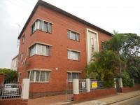 2 Bedroom 1 Bathroom Cluster for Sale for sale in Queensburgh
