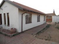 Front View of property in Mamelodi