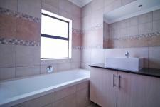 Bathroom 1 - 7 square meters of property in Newmark Estate