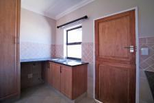 Scullery of property in Newmark Estate