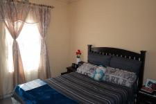 Bed Room 1 - 10 square meters of property in Mitchells Plain