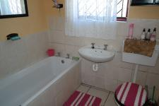 Bathroom 1 - 3 square meters of property in Mitchells Plain