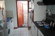 Kitchen - 6 square meters of property in Mitchells Plain