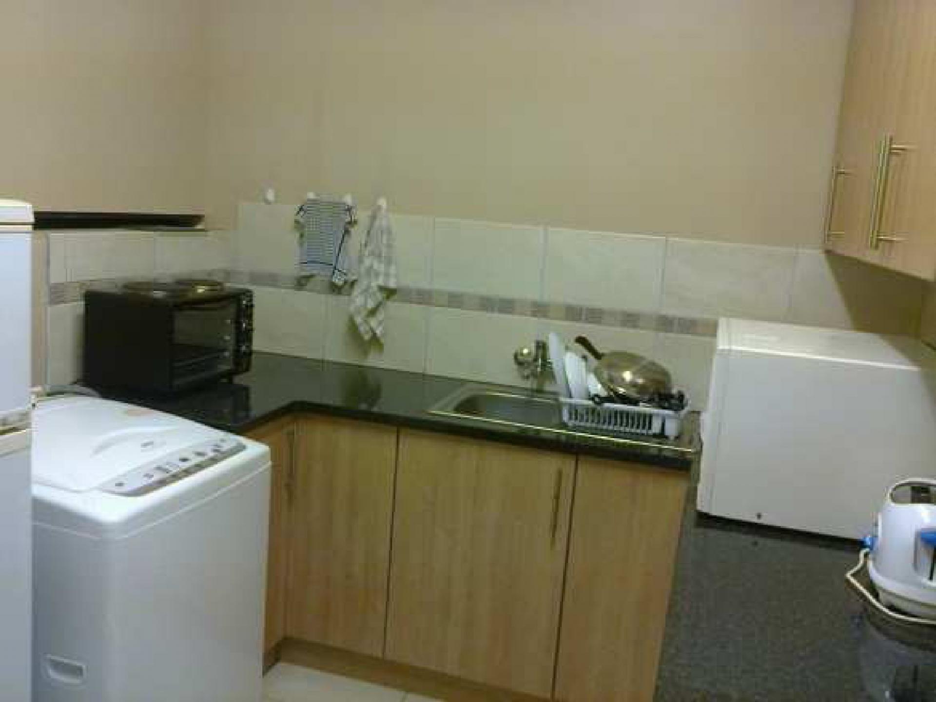6 Bedroom House For Sale For Sale In Groot Brakrivier