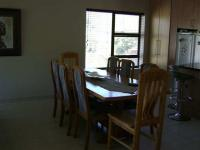 Dining Room - 20 square meters of property in Groot Brakrivier