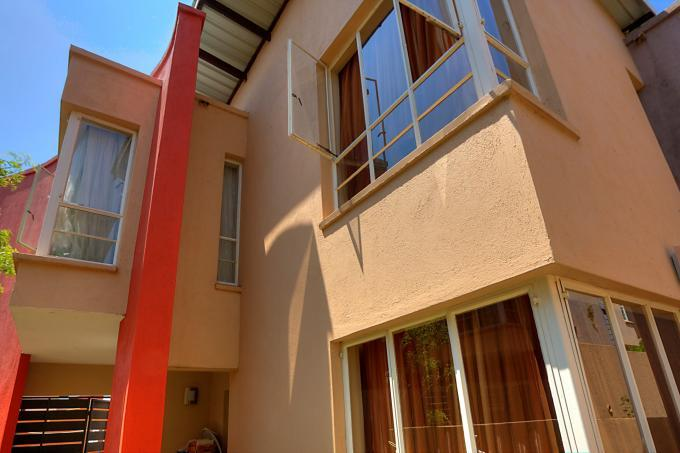 Standard Bank EasySell 2 Bedroom House for Sale For Sale in Nelspruit Central - MR118147