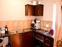 Kitchen - 9 square meters of property in Nelspruit Central