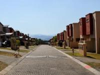 Spaces - 55 square meters of property in Nelspruit Central