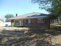 3 Bedroom 1 Bathroom in Estcourt
