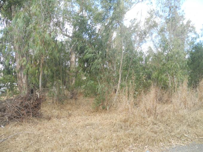 Land for Sale For Sale in Mooi River - Private Sale - MR118153
