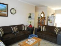 Lounges - 21 square meters of property in Rustenburg