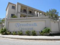 2 Bedroom 1 Bathroom Flat/Apartment for Sale for sale in Grand Central
