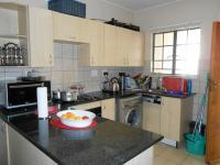 Kitchen - 9 square meters of property in Grand Central