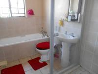 Main Bathroom - 6 square meters of property in Grand Central