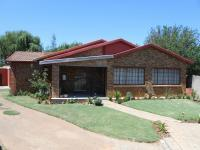 3 Bedroom 2 Bathroom House for Sale for sale in Dalpark