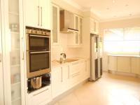 Kitchen - 29 square meters of property in Gresswold