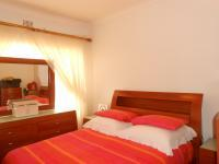 Bed Room 2 - 14 square meters of property in Gresswold