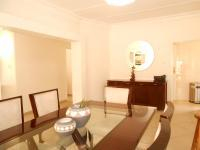 Dining Room - 29 square meters of property in Gresswold