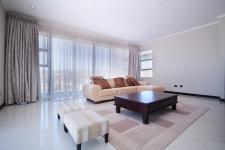 TV Room - 72 square meters of property in Six Fountains Estate