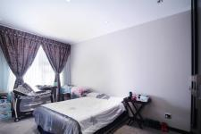 Bed Room 3 - 23 square meters of property in Six Fountains Estate