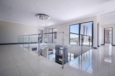 Spaces - 115 square meters of property in Six Fountains Estate