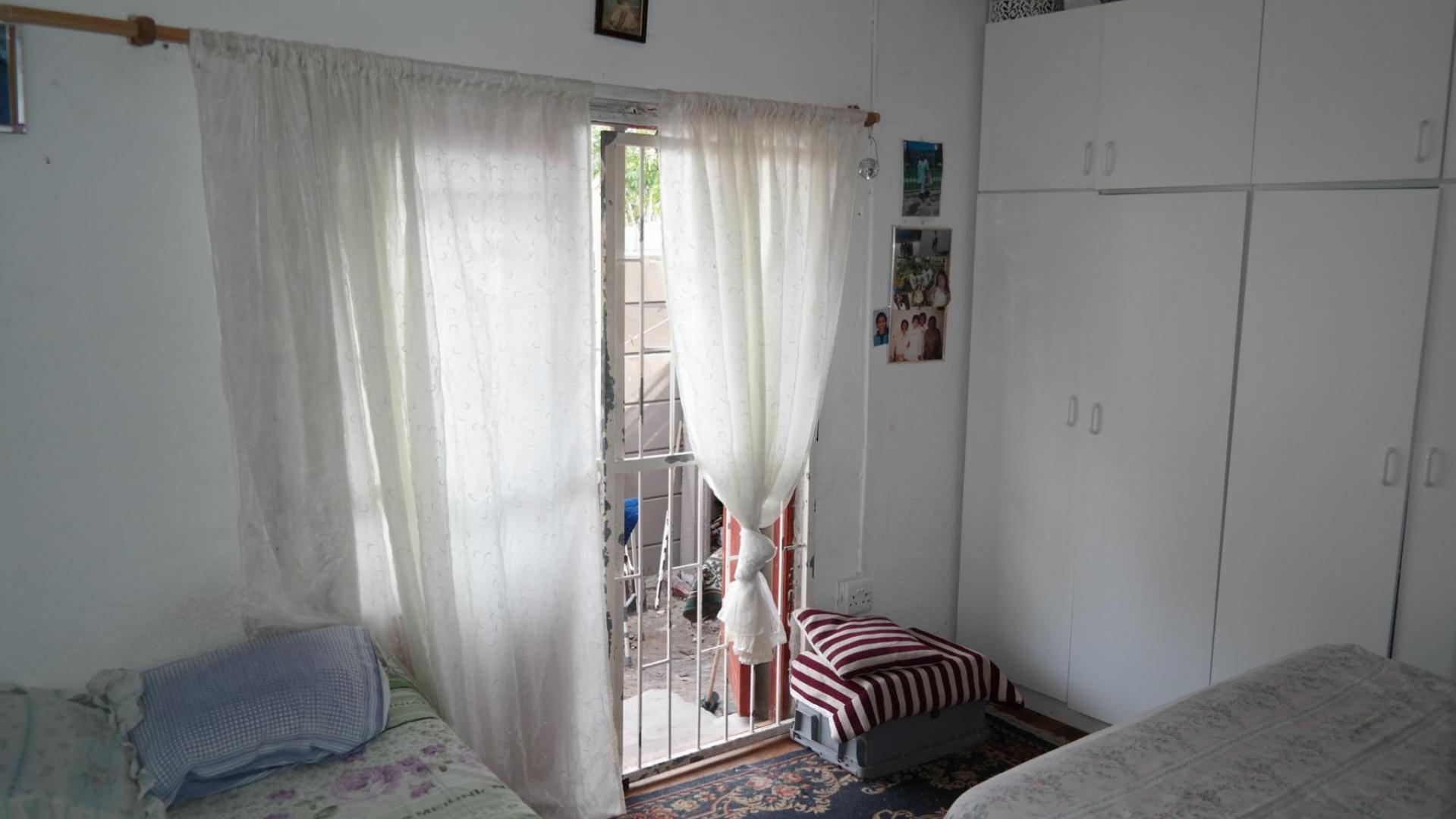 Room To Rent In Parow