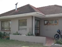 7 Bedroom 2 Bathroom House for Sale for sale in Parow Central