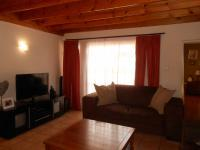 Lounges - 31 square meters of property in Kengies