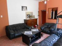 Lounges - 41 square meters of property in Mayville