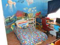Bed Room 2 - 14 square meters of property in Mayville