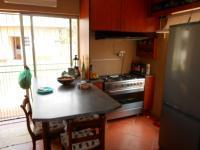 Kitchen - 35 square meters of property in Mayville