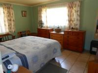 Main Bedroom - 40 square meters of property in Mayville